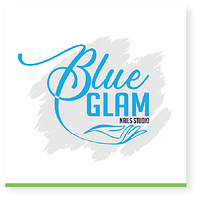 blue gam logo
