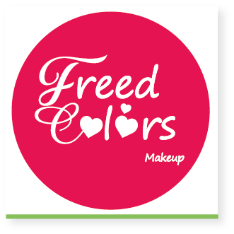 freed color logo