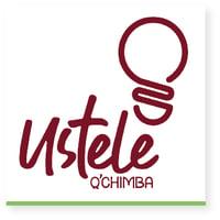 ustele logo_1