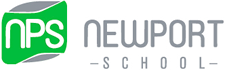 logo-newportschool